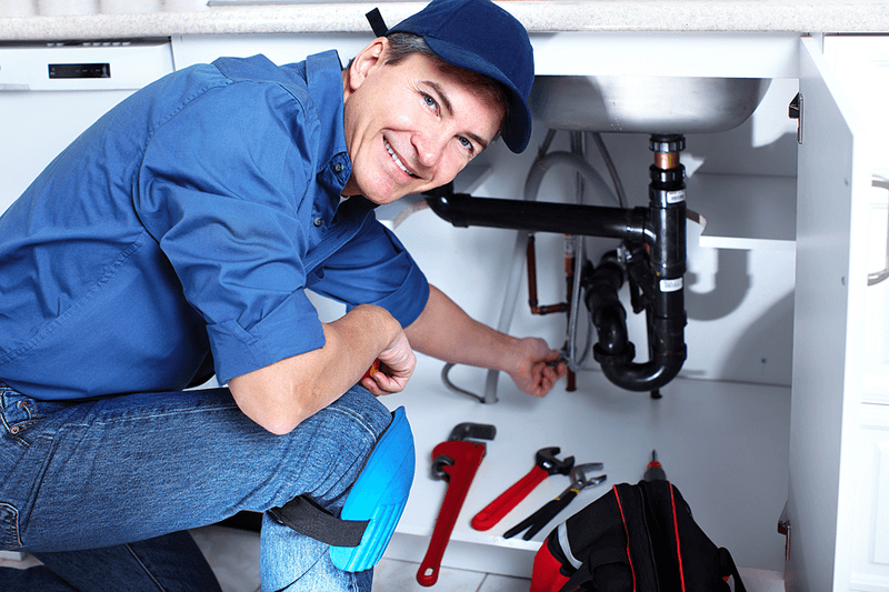 Best Tips For Hiring an Emergency Plumber In London